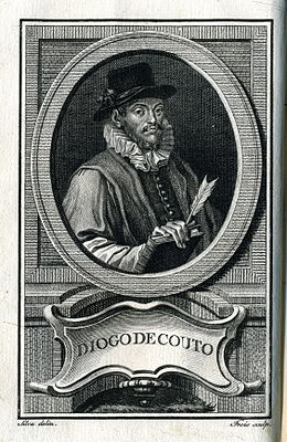 Portrait de Diogo do Couto.jpg