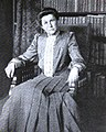 Portrait of Ida Tarbell.jpg