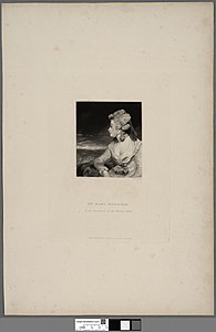 Portrait of Mrs. Mary Robinson (4671930).jpg