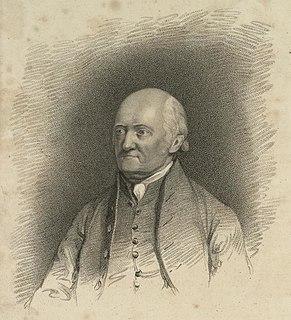 Richard Reynolds (ironmaster)