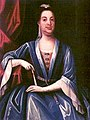 Portrait of an Unidentified Woman, traditionally assumed to be Lord Cornbury.jpg