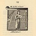 Portraits de troubadours du Vivarais, du Gévaudan et du Dauphiné 07 Albertetz.jpg