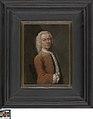Portret van Guillielmus Suweyns, 1740, Groeningemuseum, 0041067000.jpg