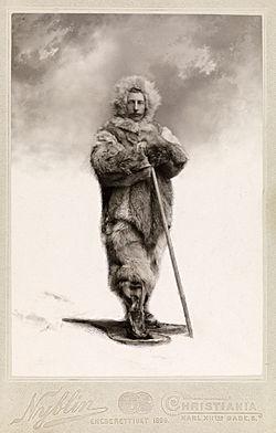Portrett av Roald Amundsen.jpg