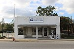Post Office, Screven.jpg