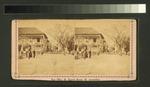 Post Office, St. George St., St. Augustine, Fla (NYPL b11707423-G90F146 005F).tiff