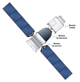 Post S-7 Shenzhou spacecraft-fr.png