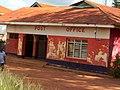 Post office building in masindi.jpg