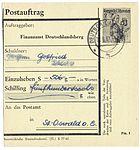 Postauftrag FA Deutschlandsberg - St Oswald ob Eibiswald.jpg
