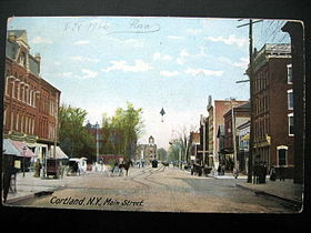 PostcardCortlandNYMainSt1906.jpg