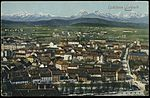 Postcard of Ljubljana view 1916 (2).jpg