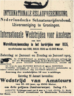 Poster 1905 World Allround Speed Skating Championships.png
