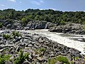 Potomac River - Great Falls 19.jpg