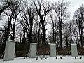 Potsdam 02.04.2013 - panoramio (23).jpg