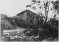 Poultry house on a hill - NARA - 285611.tif