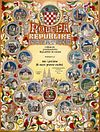 Povelja Republike Hrvatske.jpg