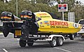 Power Boat Racing Redcliffe Friday-04 (4998678139).jpg