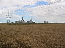 Power Station - geograph.org.uk - 536182.jpg