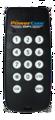 Powercom RF1.png