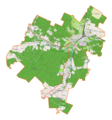 Powiat skarżyski location map.png