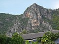 Prachuap Khiri Khan, Mueang Prachuap Khiri Khan District, Prachuap Khiri Khan, Thailand - panoramio (1).jpg