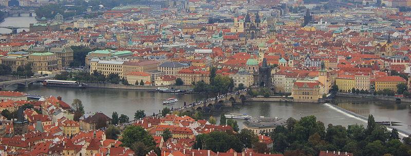 File:Praga (185).JPG