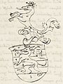 Pragenhofen Wappen (Skizze).jpg