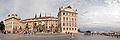 Prague - New Royal Palace 2.jpg
