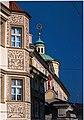 Praha - Malostranské náměstí - Letenská - View ENE.jpg