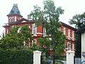 Praha Zizkov Vila Tereza 2.JPG