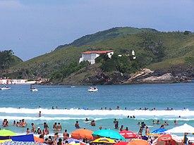 PraiaForte-CaboFrio2.jpg