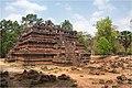 Prasat Angkor Thom - panoramio (3).jpg