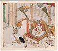 Pratap Singh Adopts an Heir (6124507407).jpg