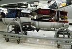Pratt & Whitney J52.jpg