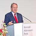 Preisverleihung Konrad-Adenauer-Preis 2012 an Petra Roth-9408.jpg
