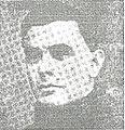 Presbítero Julián Lago.JPG