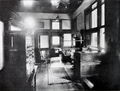 President's Office (Taps 1912).png