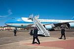 President Obama arrives at Maxwell 150307-F-EX201-195.jpg