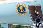 President Trump in Alaska (47938169508).jpg