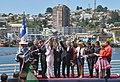 Presidente de Chile (11839379275).jpg