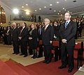 Presidente de Chile (11839762644).jpg