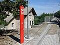 Presnica-rail halt.jpg