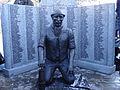 Pretoria miners memorial.jpg