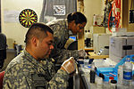 Preventive Medicine Keeps Soldiers in the Fight DVIDS314836.jpg