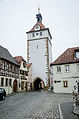 Prichsenstadt, Stadtturm-004.jpg