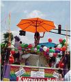 Pride07 - 28 (2429327301).jpg
