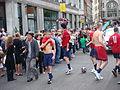 Pride London 2008 035.JPG