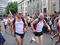 Pride London 2008 132.JPG