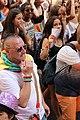 Pride Marseille, July 4, 2015, LGBT parade (19261073598).jpg