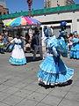 Pride parade, Portland, Oregon (2015) - 184.JPG